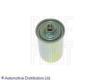 Фильтр топливный BLUE PRINT ADG02302