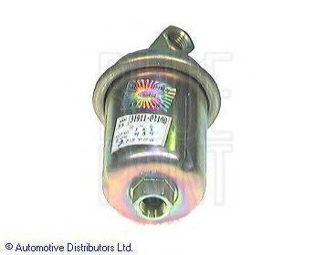 Фильтр топливный BLUE PRINT ADG02311