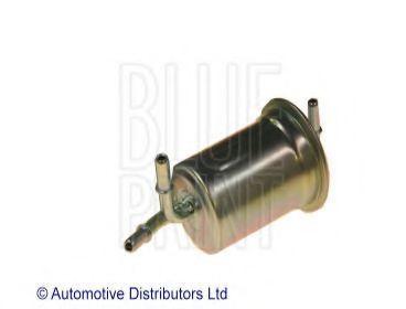 Фильтр топливный BLUE PRINT ADG02315