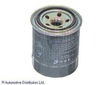 Фильтр топливный BLUE PRINT ADG 02321