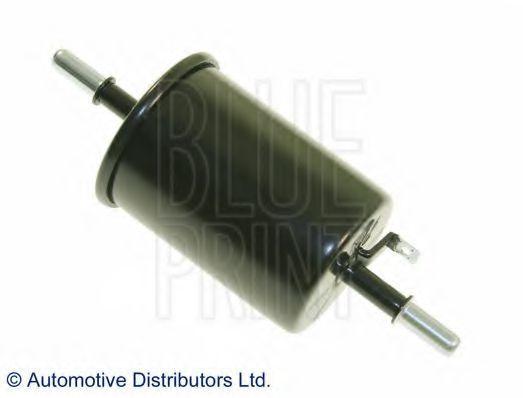 Фильтр топливный BLUE PRINT ADG 02325