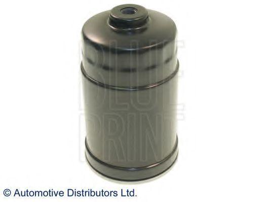 Фильтр топливный BLUE PRINT ADG02326