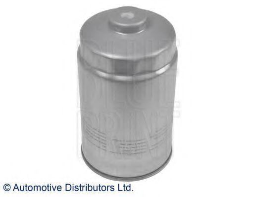 Фильтр топливный BLUE PRINT ADG02333