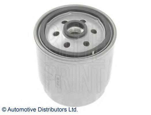 Фильтр топливный BLUE PRINT ADG02335