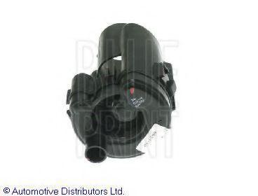 Купить Фильтр топливный BLUE PRINT ADG02344