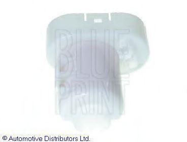 Купить Фильтр топливный BLUE PRINT ADG02347