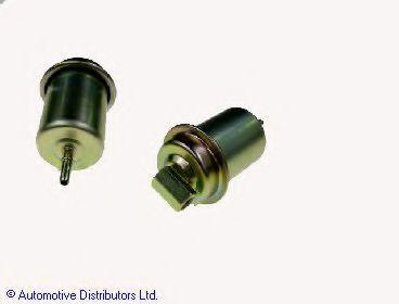 Фильтр топливный BLUE PRINT ADG02353