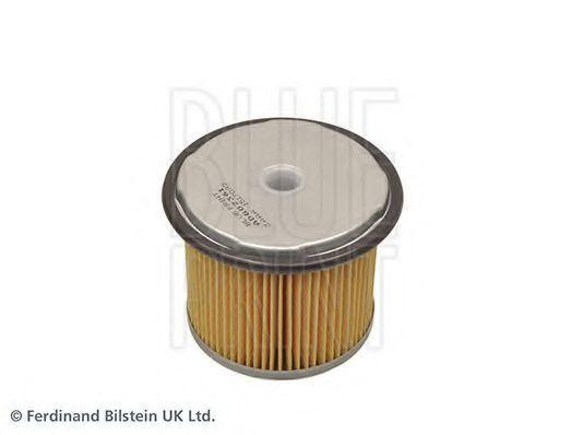 Фильтр топливный BLUE PRINT ADG02361