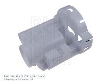 Купить Фильтр топливный BLUE PRINT ADG02376