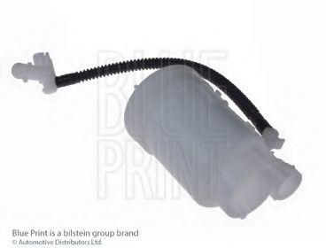 Фильтр топливный BLUE PRINT ADG02377
