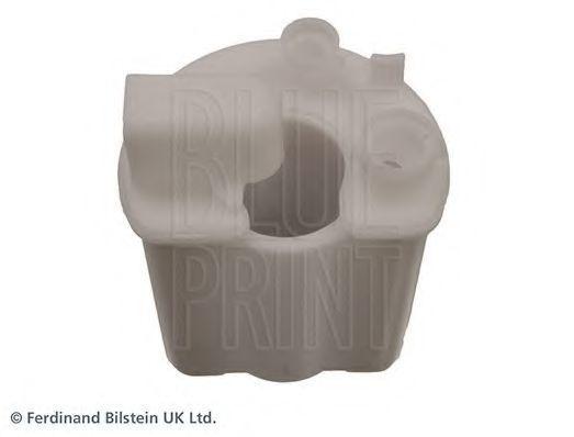 Купить Фильтр топливный BLUE PRINT ADG02386