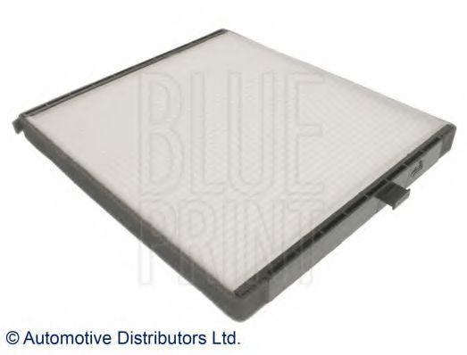 Фильтр салона BLUE PRINT ADG02505
