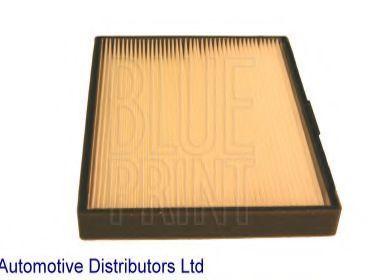 Фильтр салона BLUE PRINT ADG02508