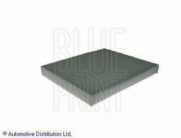 Фильтр салона BLUE PRINT ADG02528