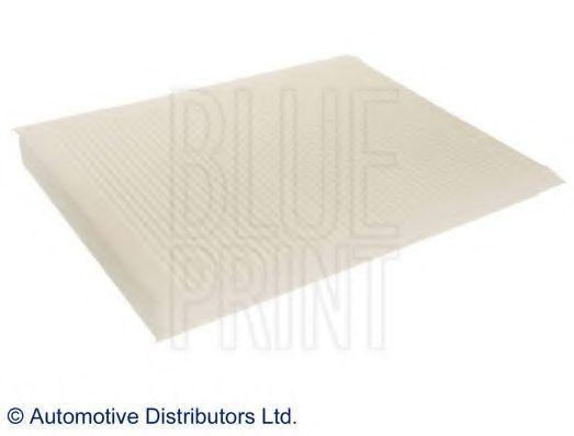 Фильтр салона BLUE PRINT ADG02537