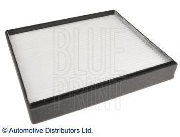 Фильтр салона BLUE PRINT ADG02538