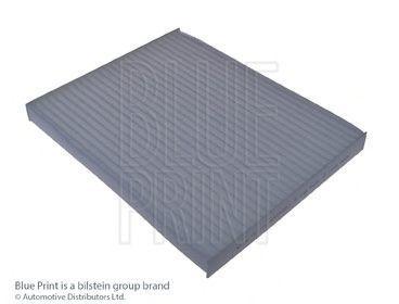 Фильтр салона BLUE PRINT ADG02551
