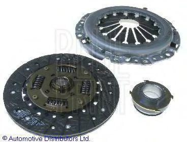 Комплект сцепления BLUE PRINT ADG030105