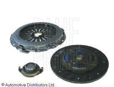 Комплект сцепления BLUE PRINT ADG030128