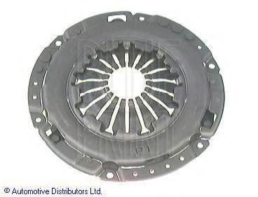 Нажимной диск сцепления BLUE PRINT ADG03221N