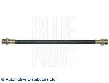 Тормозной шланг BLUE PRINT ADG053161