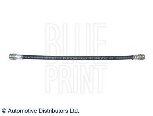 Тормозной шланг BLUE PRINT ADG053167
