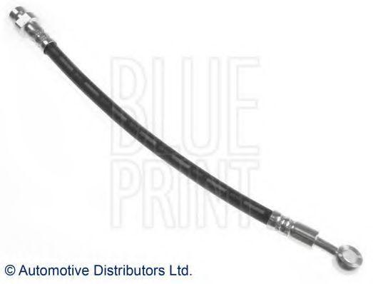 Шланг тормозной BLUE PRINT ADG 053219