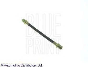 Шланг тормозной BLUE PRINT ADG05326