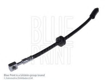 Шланг тормозной BLUE PRINT ADG053278