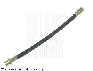Шланг тормозной BLUE PRINT ADG05332