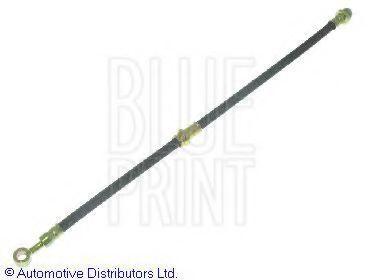 Шланг тормозной BLUE PRINT ADG05354