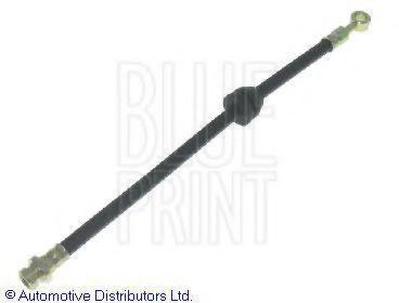 Шланг тормозной BLUE PRINT ADG 05375