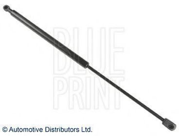 Амортизатор крышки багажника BLUE PRINT ADG05808