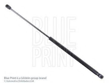 Амортизатор багажника BLUE PRINT ADG05815
