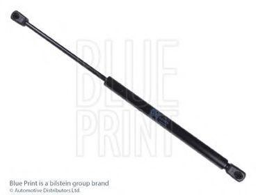 Амортизатор багажника BLUE PRINT ADG05828