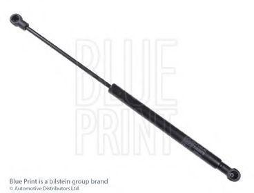 Амортизатор багажника BLUE PRINT ADG05845