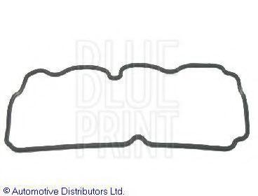 Прокладка клапанной крышки BLUE PRINT ADG06716