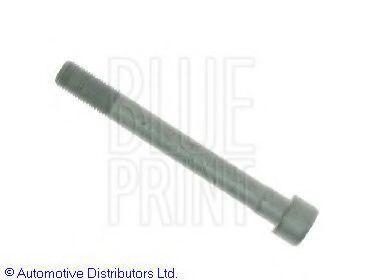 Комплект болтов головки цилидра BLUE PRINT ADG07804