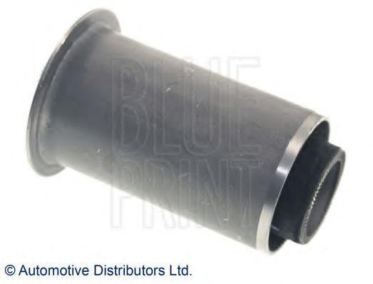 Сайлентблок рычага BLUE PRINT ADG080113