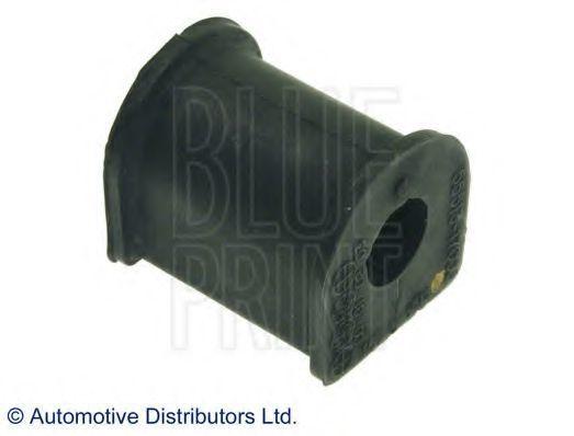 Втулка стабилизатора BLUE PRINT ADG080134