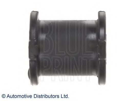 Втулка стабилизатора BLUE PRINT ADG080212