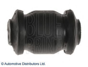 Втулка рычага BLUE PRINT ADG080247