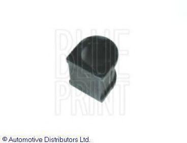 Втулка стабилизатора BLUE PRINT ADG08040