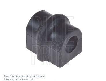 Втулка стабилизатора BLUE PRINT ADG08063