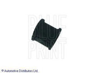 Втулка стабилизатора BLUE PRINT ADG08069