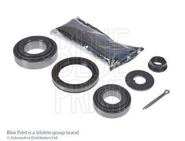 Комплект подшипника ступицы колеса BLUE PRINT ADG08268