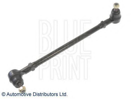 Поперечная рулевая тяга BLUE PRINT ADG087158