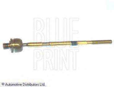 Тяга рулевая BLUE PRINT ADG08743