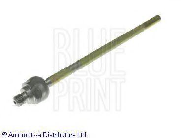 Купить Тяга рулевая BLUE PRINT ADG08784