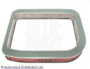 Фильтр воздушный BLUE PRINT ADH22218